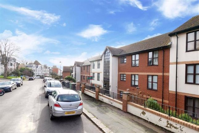 2 bed flat for sale in Woodland Vale Road, St. Leonards-On-Sea, East Sussex TN37