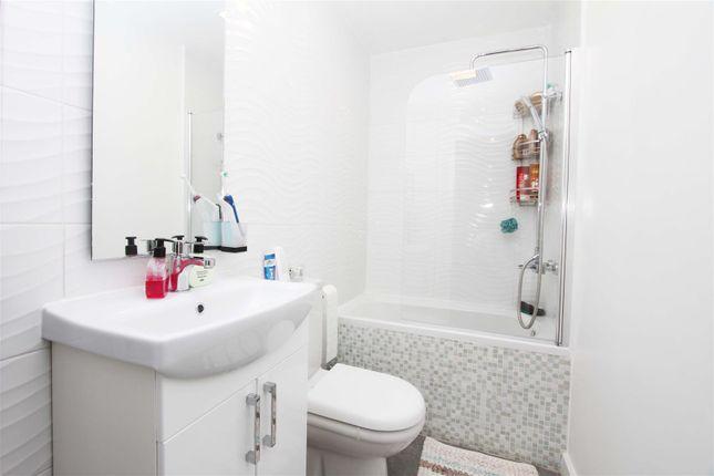 Bathroom of Pinner Hill Road, Pinner HA5