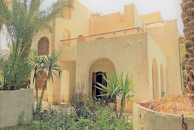 Thumbnail Villa for sale in Shabramant, Abo El Nomros, Giza Governorate, Egypt