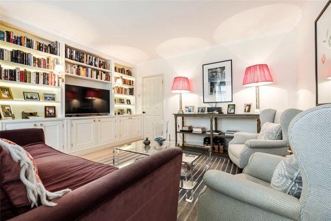 Picture No. 12 of Bristol House, 67 Lower Sloane Street, London SW1W