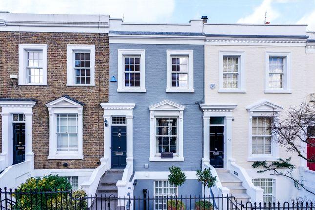 Picture No. 13 of Kensington Place, Kensington, London W8