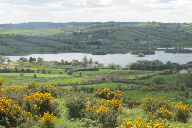 Thumbnail Land for sale in Lecks, Shercock, Cavan