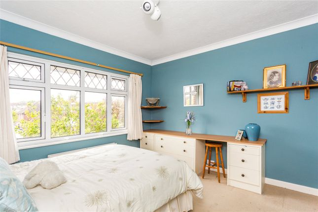 Picture No. 10 of Mill Drive, Hove, East Sussex BN3
