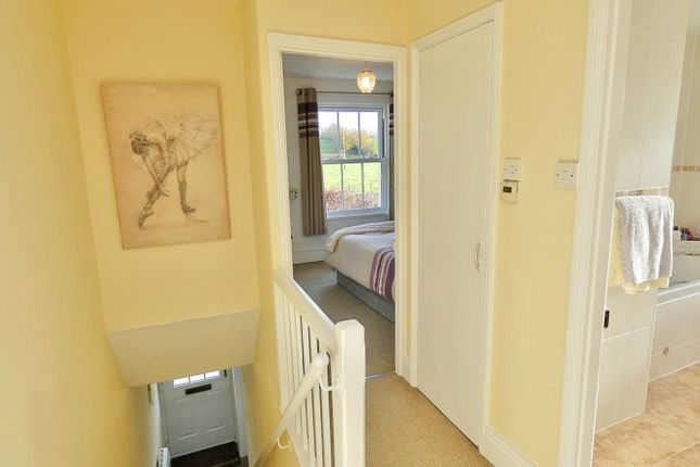 Image 6 of Bridgerule, Holsworthy, Devon EX22