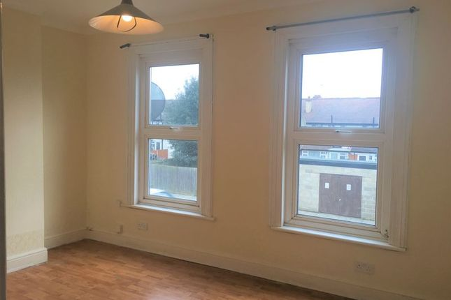 Thumbnail Terraced house to rent in Claremont Street, London