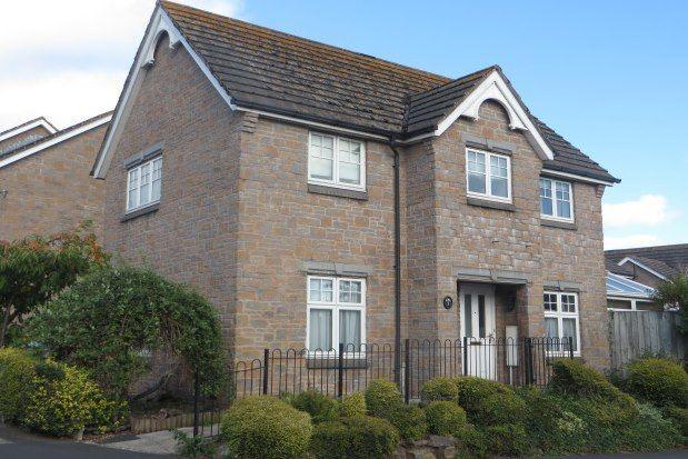 Thumbnail Property to rent in Kingsteignton, Newton Abbot