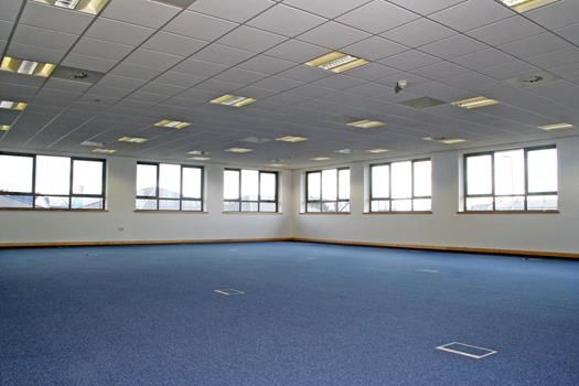 Photo 1 of Meridian House, Point 15 Office Park, Grange Park, Northampton NN4