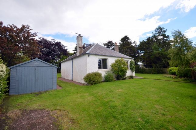 1 Home Farm Cottages, Gollanfield, Inverness IV2