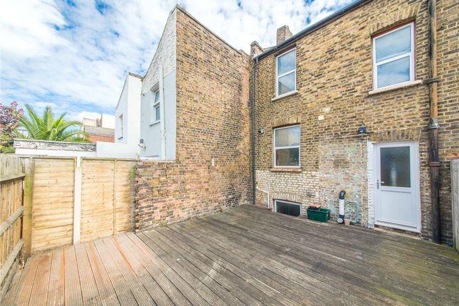 Picture No. 19 of Edwin Street, Gravesend, Kent DA12
