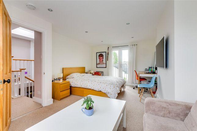 Bedroom of Kingston Road, Teddington, Middlesex TW11