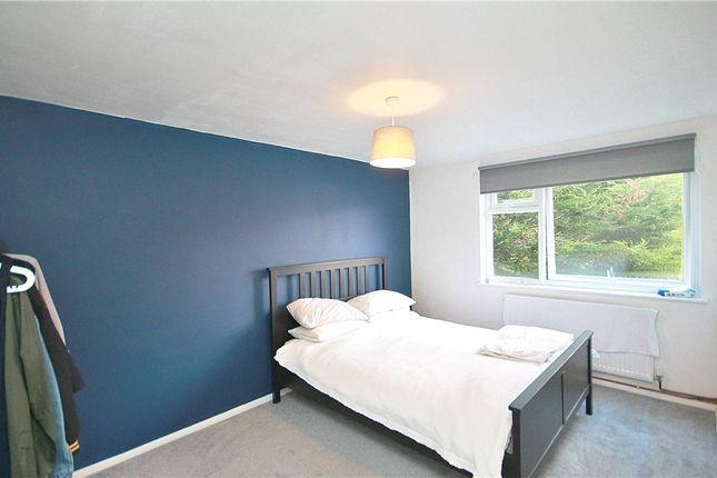 Bedroom of Benwick Court, Croydon Road, London SE20