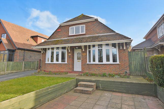 5 bed detached house for sale in Sandyhurst Lane, Ashford