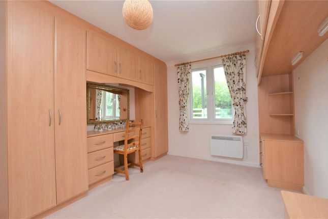 Master Bedroom of Station Road, Plympton, Plymouth, Devon PL7