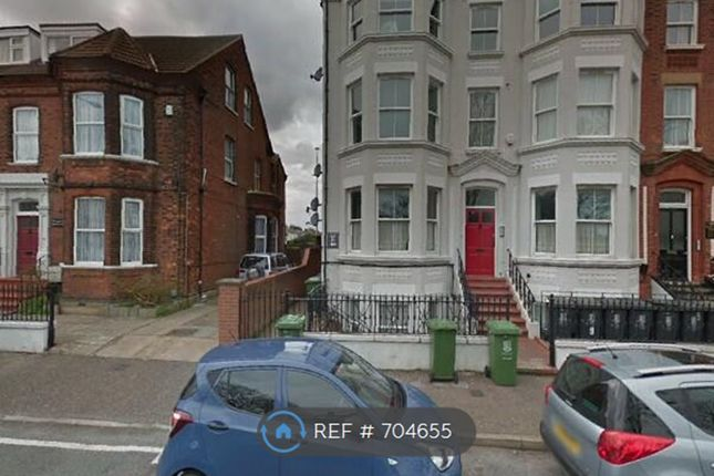 Thumbnail Flat to rent in Great Yarmouth, Great Yarmouth