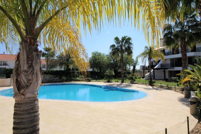 Apartment for sale in 8135-107 Almancil, Portugal