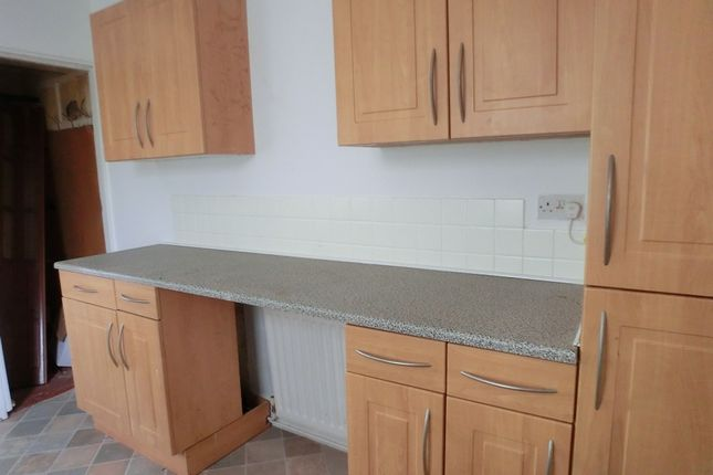 Fitted Kitchen For Sale Swansea