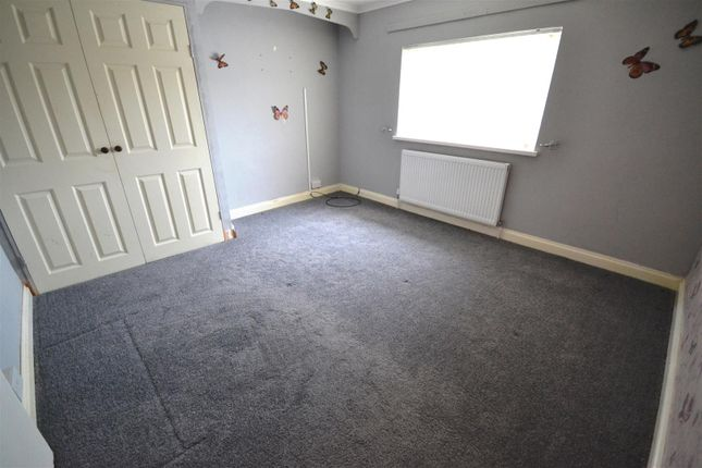 Bedroom 1 of Haven Drive, Hakin, Milford Haven SA73