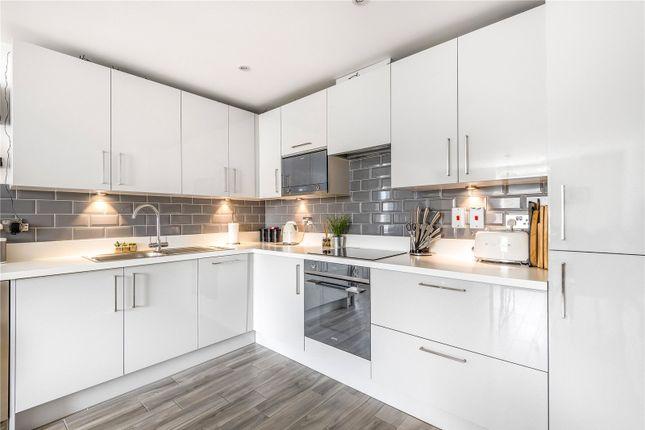 Picture No. 04 of The Long Room Apartments, Summerhouse Lane, Harefield, Uxbridge UB9