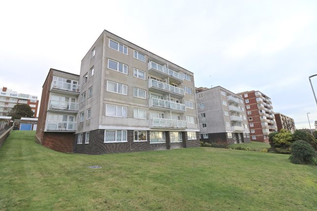 2 bed flat for sale in The Chantry, Upperton Road, Eastbourne