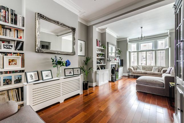 Thumbnail Property for sale in Glengarry Road, East Dulwich