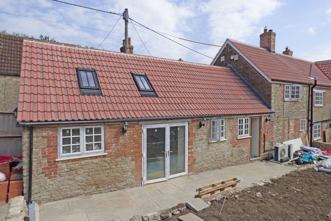 Thumbnail Barn conversion for sale in Vine Street, Templecombe