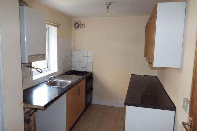 Kitchen of Pershore Road, Stirchley, Birmingham B30