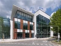Thumbnail Office to let in 8 Roxborough Way, Roxborough Way, Maidenhead