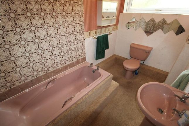 Bathroom of Collis Street, Wordsley, Stourbridge DY8