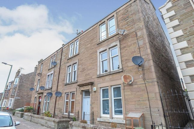 1 bed flat for sale in King Street, Broughty Ferry, Dundee DD5