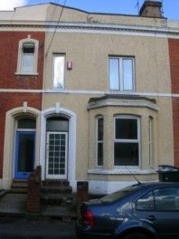 Thumbnail Property to rent in Gloucester Street, Coventry