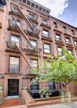 Thumbnail Town house for sale in 138 Joralemon Street, Brooklyn, New York, United States Of America