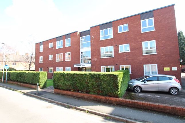 Photo 10 of Ferrers Street, Hereford HR1