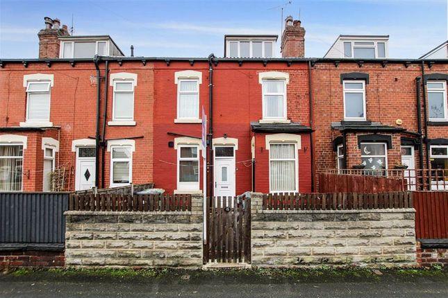 Roseneath Terrace, Wortley, Leeds, West Yorkshire LS12
