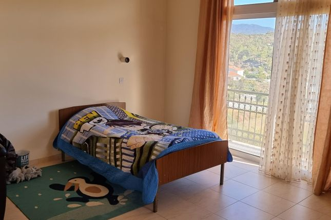 Detached house for sale in Asgata, Limassol, Cyprus