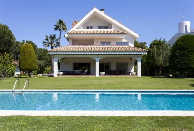 Thumbnail Property for sale in Terramar, Sitges, Catalonia, Spain