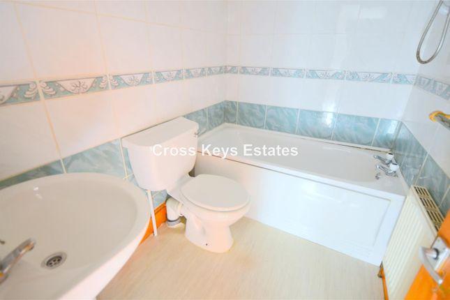 Bathroom of Ashford Road, Mannamead, Plymouth PL4