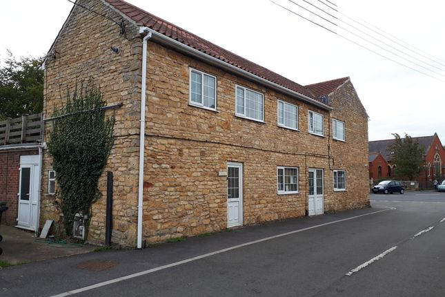 Thumbnail Flat to rent in Moxons Lane, Waddington, Lincoln