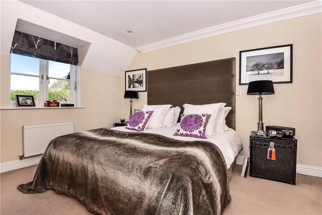 Bedroom 1 of Cranbourne Hall, Drift Road, Winkfield SL4
