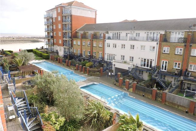 Picture No. 16 of San Juan Court, Eastbourne, East Sussex BN23