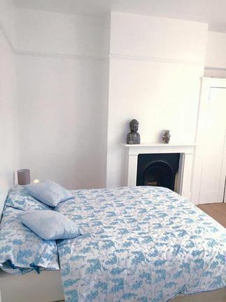 Thumbnail Shared accommodation to rent in Elmdene Road, Woolwich, London