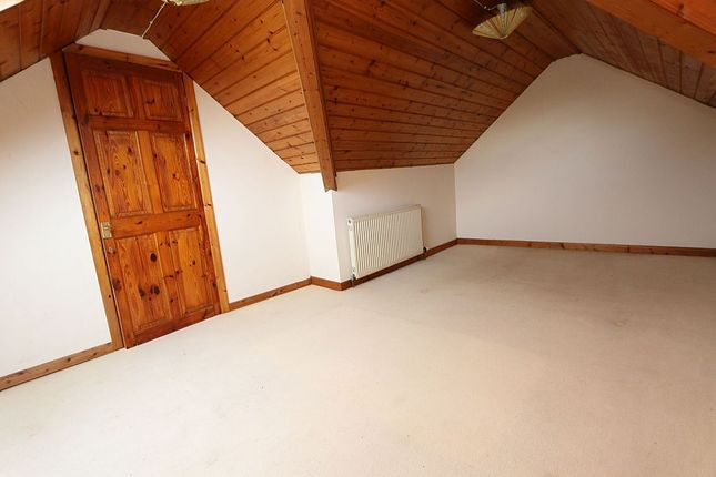 Bedroom 3 of High Street, Stainland, Halifax, West Yorkshire HX4