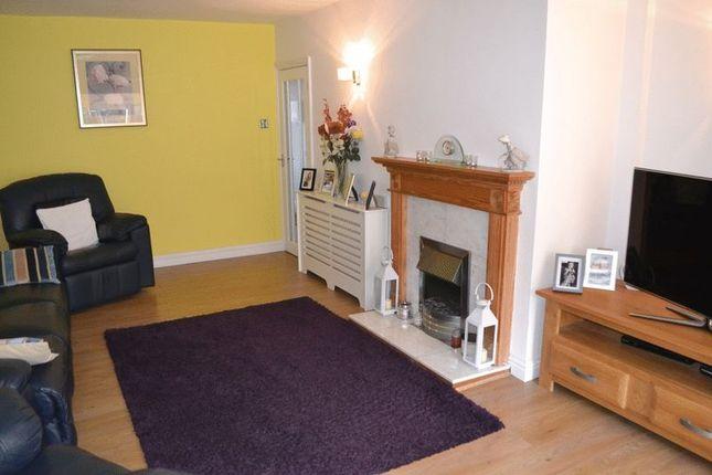 Sitting Room of Hartfield Close, Tonbridge TN10
