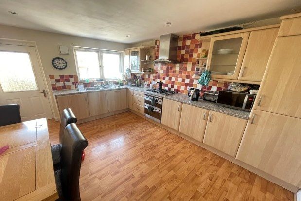 Thumbnail Town house to rent in Market Street, Exeter