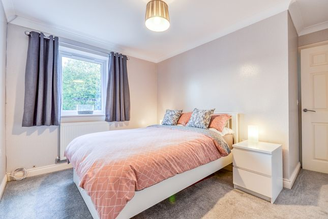 Bedroom 2 of Springvale Garden Village, Darwen BB3