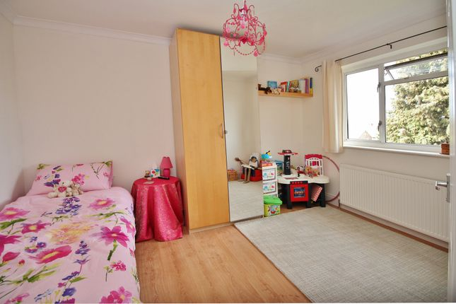 Bedroom Three of Norwood Lane, Meopham, Kent DA13