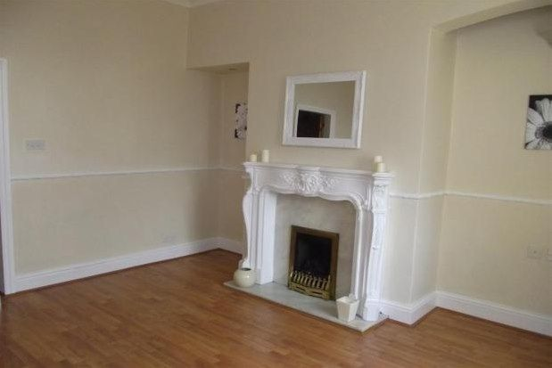 Thumbnail Terraced house to rent in Morgan Street, St. Helens