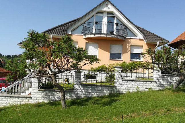 Thumbnail Villa for sale in Buzavirag Utca 10, 8900 Zalaegerszeg, Zala