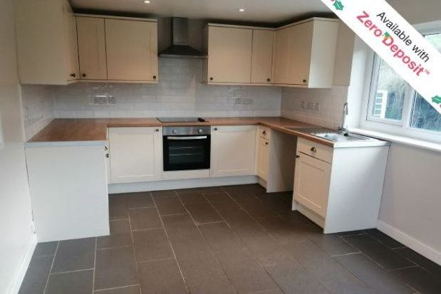 Thumbnail Cottage to rent in Tyddyn Bach, Bangor