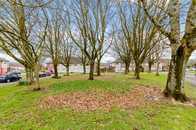 Fairwood Road Cardiff Cf5 2 Bedroom Flat For Sale 43387497 Primelocation