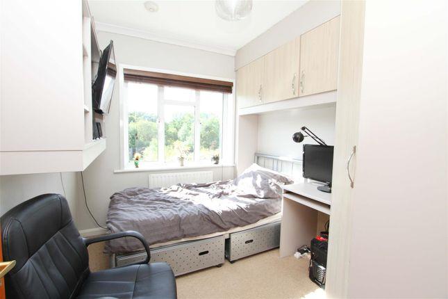 Bedroom 4 of Hoylake Crescent, Ickenham, Uxbridge UB10